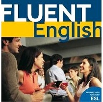 Fluent English The Key To Speak English Fluently