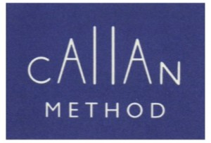 callan method 300x203 Callan Method And Effortless English