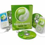 English Harmony System 2.0