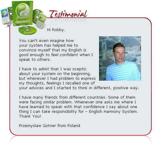english-harmony-testimonial