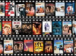 watch-english-movies
