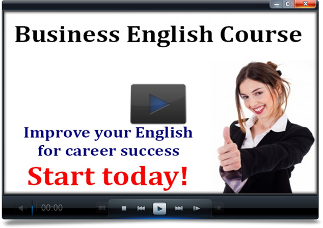 business-english-course-video