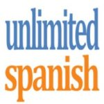 Unlimited Spanish Learning Course