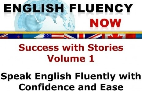 LEARN ENGLISH WITH STORIES