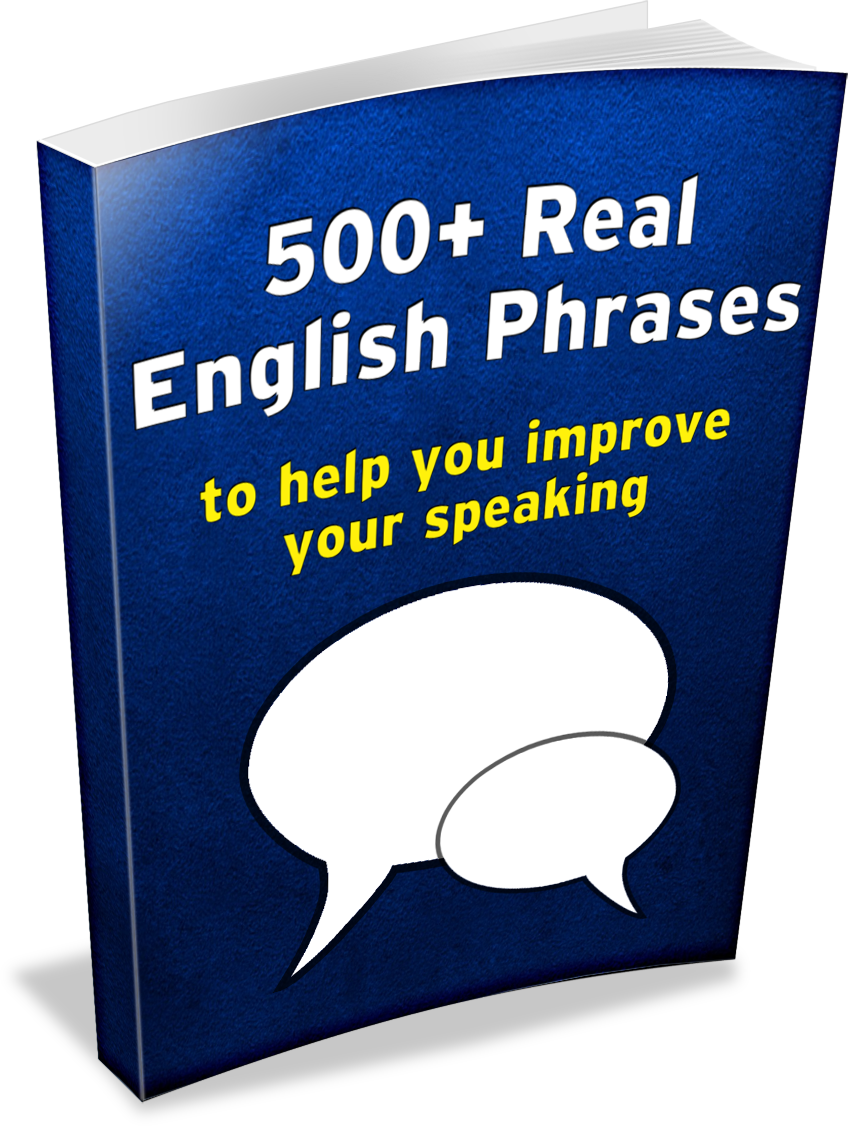 improve-english-speaking