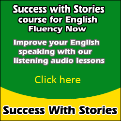 Success with stories-course