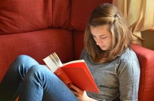 learn-english-reading