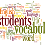 Strategy 4: Learn English Vocabulary the Right Way