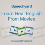 English Movies And How To Enjoy Them Properly