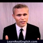 Learn Real English Conversation Course Review