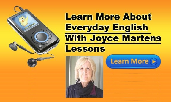learn-everyday-english-mp3-course