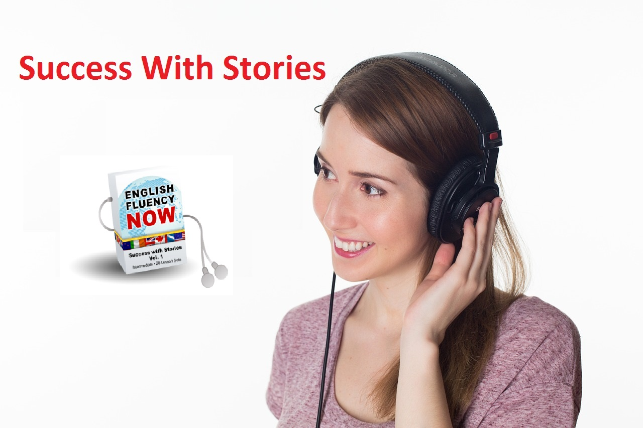 english-fluency-course-stories-mp3