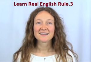 learn-english-rule3