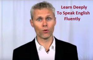 learn-real-english-rule4