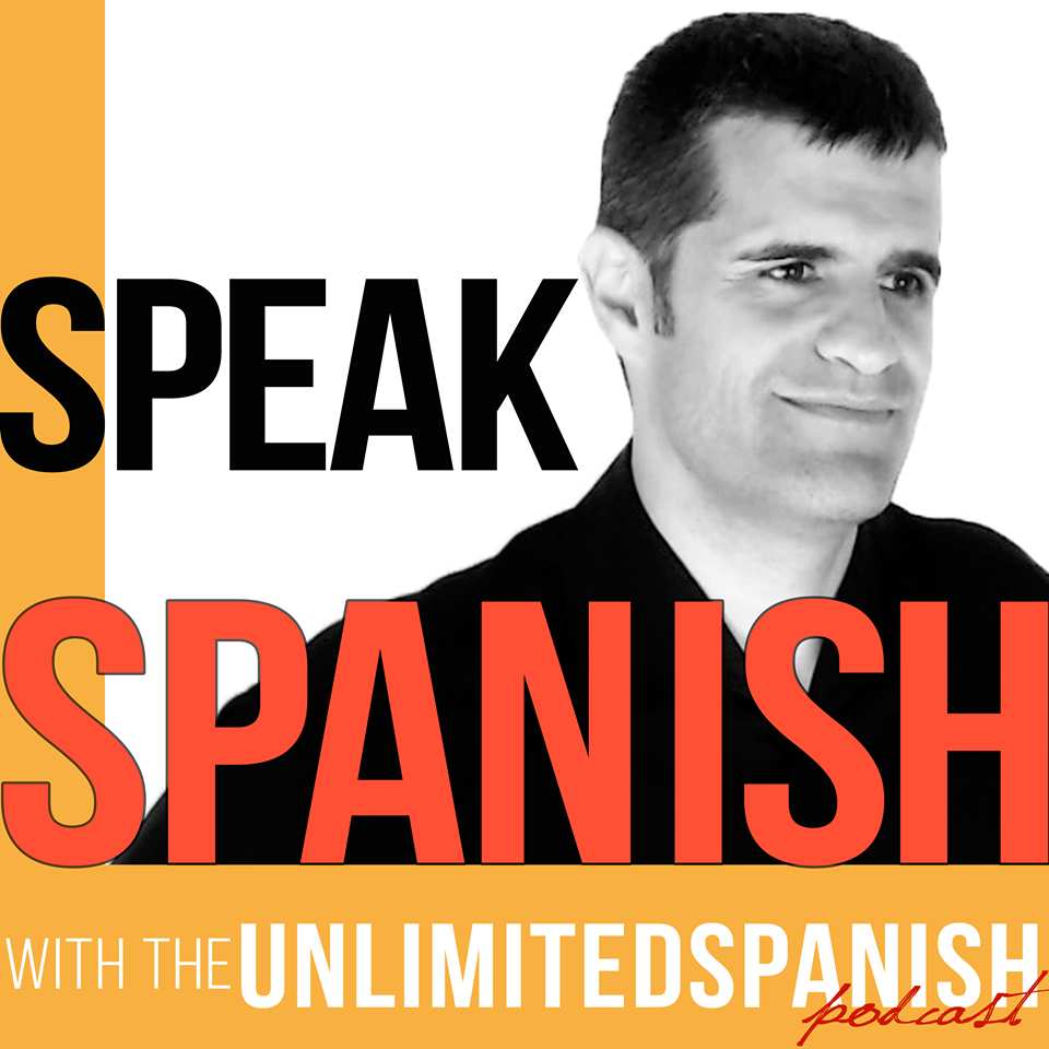 unlimited-spanish-speaking-course