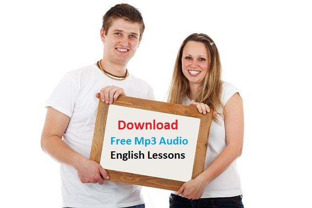 free-download-english-mp3-audio-lessons