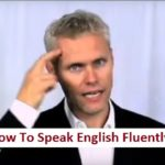 Learn Real English Rule 7: The Key To Speak English Fluently
