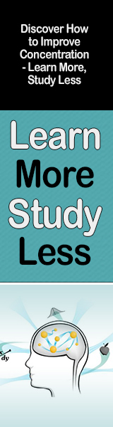 learn more stury less get better grades