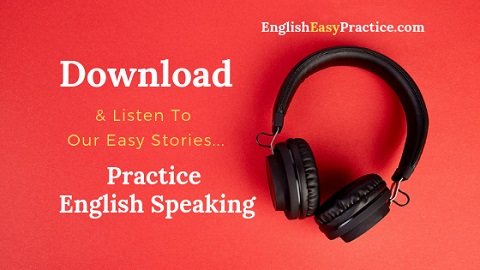 Download English lessons for listening