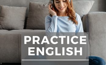 effortless english pronunciation course download
