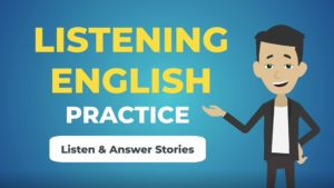 Listening-English-Practice-Course