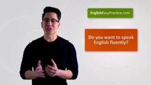 improve English speaking with stories