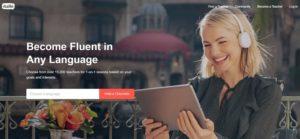 italki-review-learn-English-speaking-online
