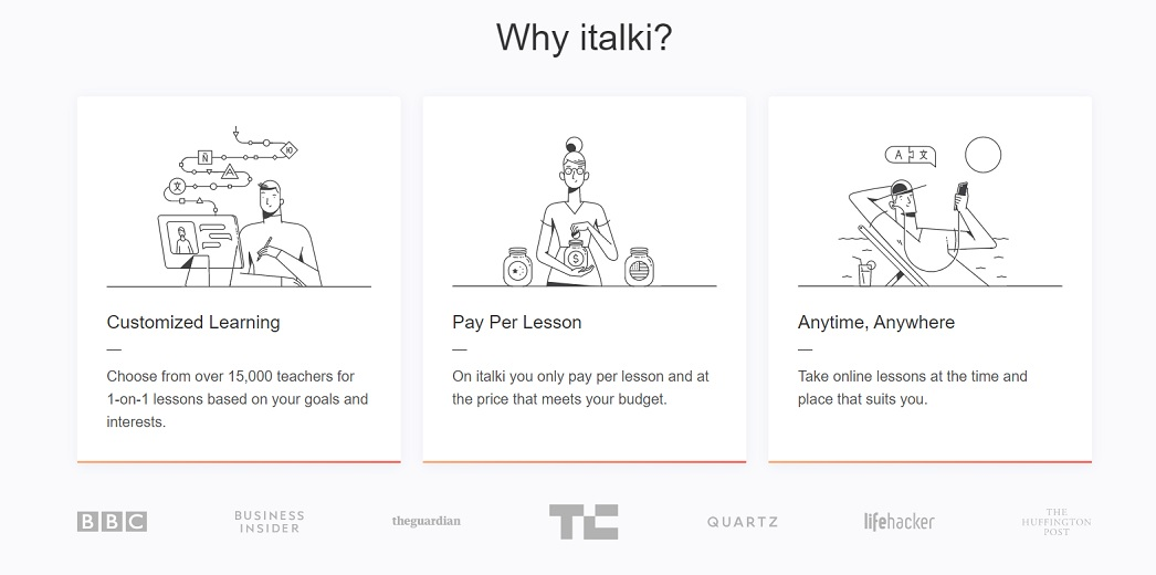 why-you-should-use-italki